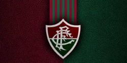 Após pacotão, Fluminense fecha mercado da bola para Libertadores