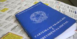 Emprego: confira as 441 vagas disponíveis através da Agência do Trabalho em 22 municípios de Pernambuco nesta segunda-feira