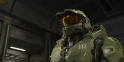 Xbox inicia semana com apresentação dedicada a 'Halo Infinite'