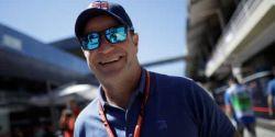 Barrichello vence corrida 1 e Ricardo Maurício a 2ª prova da Stock Car em Goiânia