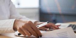 Recuperar o negócio: Nove conselhos que podem ajudar